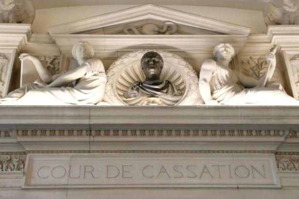 1035958-la-cour-de-cassation-rend-mercredi-une-decision-importante-sur-la-filiation-des-enfants-nes-d-une-ge